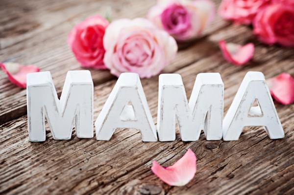 Top  Dzie Matki Sample